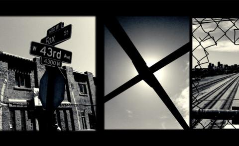 43rd & Fox